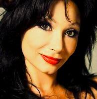 Amanda Bishay