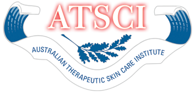 Australian Therapeutic Skincare Institute - ATSCI